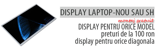display laptop